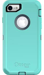 Otterbox Defender Series Rugged Protection Rugged Iphone 8 U0026 Iphone 7 Case Otterbox Defender Series Otterbox
