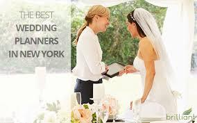 wedding planner new york the 5 best wedding planners in new york city