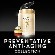 Olay Brush olay professional prox advanced cleansing system replacement