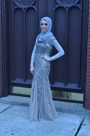 hijab fashion for women 2015 u2013 fashdea