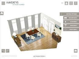 room planner free room planner app stirring free al living room planner decorating