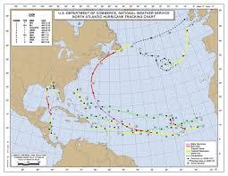 Map Of Caribbean by Weathercarib Tropical Atlantic U0026 Caribbean Weather Fast Links