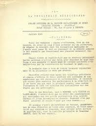 siege social et vacances calaméo 1961 nmr5