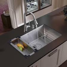 Best Stainless Kitchen Sink Stainless Steel Kitchen Sinks Undermount Kitchen Cintascorner