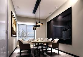 Pendant Lighting Fixtures For Dining Room New Dining Room Pendant Light Thehappyhuntleys