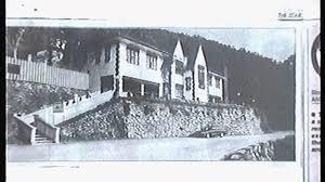 the gap resthouse fraser u0027s hill malaysia 1990 u0027s youtube