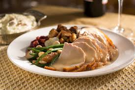 open restaurants for thanksgiving phoenix area restaurants serving thanksgiving dinner