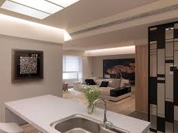 white kitchen worktop decorating ideas rooms painting home