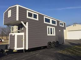 adorable 344sf tiny house for sale in mount vernon illinois
