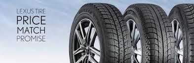 lexus is winter tires lexus tire price match promise ken shaw lexus