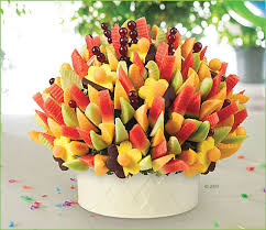edible bouquet i am one of these for thanksgiving you are ready