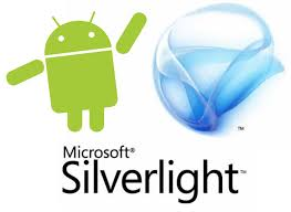 Microsoft Silver Light Microsoft To Port Silverlight To Android Android Authority