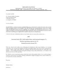 executive cover letter template executive assistant cover letter