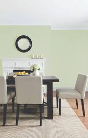 relaxed soft hues take spotlight in new cil paint ppg paints