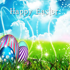 beautiful easter pictures of jesus u2013 happy easter 2017