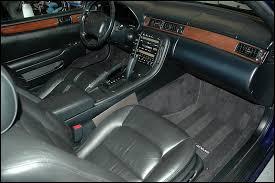 lexus sc300 custom interior sc400 interior diagram sc300 interior u2022 sharedw org