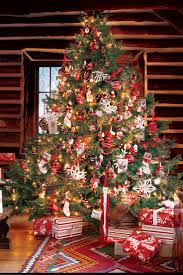 616 best love that tree images on pinterest merry christmas