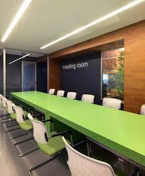 Conference Room Designs Gallery Of Barra U0026barra Office Damilano Studio Architects 8