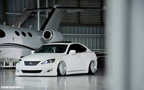 lexus isf tuning uk lexus is just the car i need roslyn branch pinterest cars