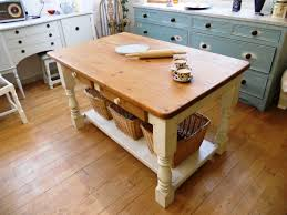 Country Kitchen Tables by Farm Kitchen Table Best Tables