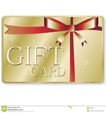 gift cards for free gift card royalty free stock photography image 9282687