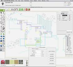 turbocad deluxe download mac