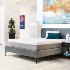 split queen size mattresses for less overstock com