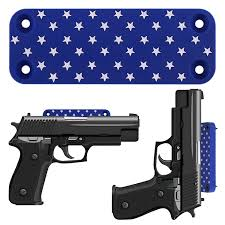 gun storage u0026 gun safes amazon com