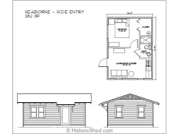 small home layouts 59 best guest house plans images on pinterest guest house plans
