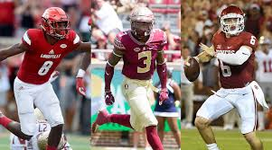 college football u0027s top 100 players derwin james leads 2017 list