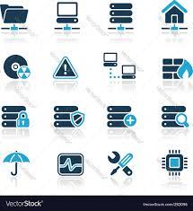 admin u2013 page 955 u2013 free icons
