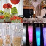 cheap wedding decorations ideas cheap wedding decoration ideas cheap wedding decorations in bulk