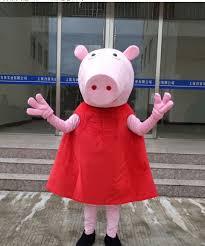 Halloween Costumes Pig Images Peppa Pig Halloween Costume Ellie Rose Lane Peppa Pig