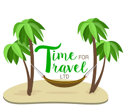 Hawaii exotic travelers images Time for travel ltd exotic getaways png