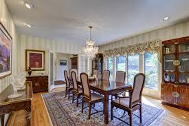 ct home interiors home decorating interior design bath
