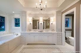 Bathroom Vanities San Antonio by Bathroom Vanity Cabinets San Antonio Texas Kahtany