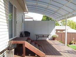 Aristocrat Awnings Reviews 84 Best Awnings Images On Pinterest Awning Patio Garden Ideas