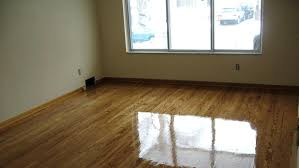 popular wood floor santashop us