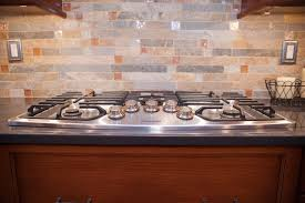 installing tile backsplash kitchen installing tile backsplash for a traditional kitchen with a