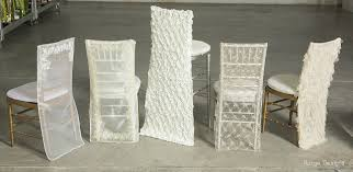 chairs covers design dress up with dramatic chair covers evantine design