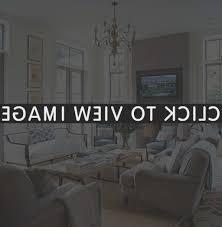 living room simple elegant living room chairs home design