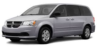 amazon com 2013 dodge grand caravan reviews images and specs