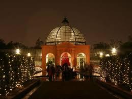 celebration fl christmas lights best holiday light displays holiday events across america