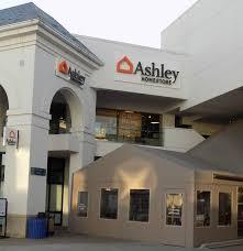 homestore ashley homestore grand opening at atlas park grandopening
