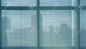 window blinds aluminium venetian blinds perfect fit reviews
