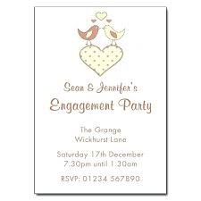 engagement party invitation wording engagement party invitation wording and engagement party