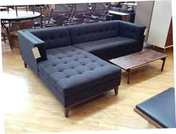 Sectional Sofa With Sleeper Bed L Shaped Sleeper Sofa L Sectional Sofas And L Shaped Sleeper Sofa