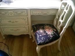 drexel bedroom set soappculture com