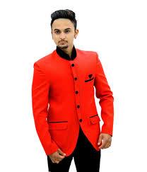 aliexpress com buy 2018 new latest coat pant designs men
