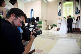 wedding videography why you need a wedding gonna get wed